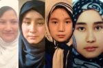 کمیسیون مستقل حقوق بشر در پیوند به حمله مرگبار برمکتب سید الشهدا در غرب کابل خواستار تحقیق مستقلانه از سوی سازمان ملل شد