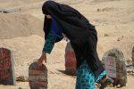 خشم آنلاین – #StopHazaraGenocid