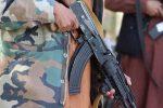 بیستر رشد و خواستگاه فکری طالبان با ارزش های مدرن سازگاری ندارد